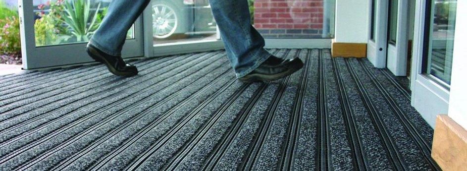 Аренда сменных ковров для офиса снять офис в москве цао без посредников